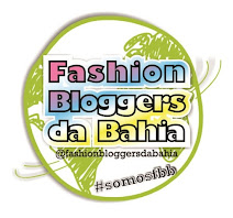 Fashion Bloggers da Bahia