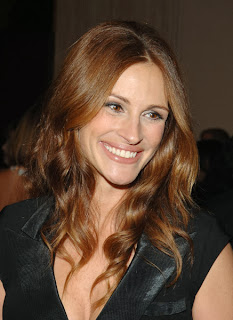 an introduction to the life of julia fiona roberts Julia fiona roberts (born october 28, 1967) is an american actress and producer epitomized by a sequence in which roberts' character impersonates the real-life julia roberts, due to their strong resemblance.