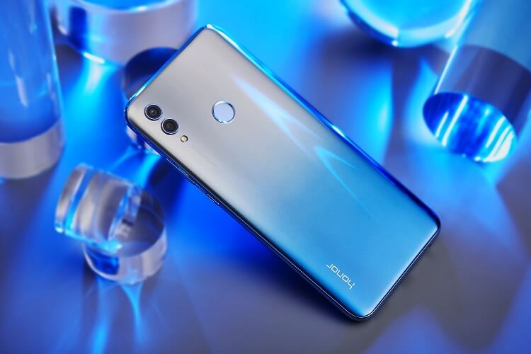 Honor 10 Lite Arriving in PH with Freebies worth Php3,000