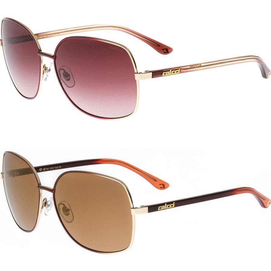 Óculos de Sol Feminino é nas Óticas Marília - Estilo Modas e Manias db99367ffc