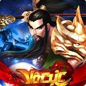 Vô Cực Tam Quốc - v1.0.2 MOD | MENU ON OFF Cho Android