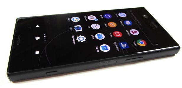 Android 9 Pie hadir di Sony Xperia XZ Premium, XZ1 dan XZ Compact