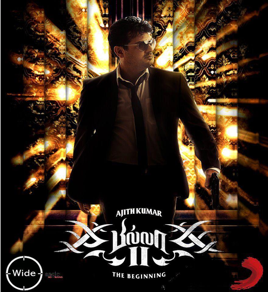 Billa tamil movie download free download.