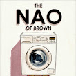 Review: The Nao of Brown by Glyn Dillon