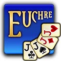 Euchre free icon AI factory limited