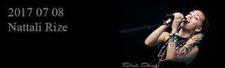 http://blackghhost-concert.blogspot.fr/2017/07/2017-07-08-nattali-rize.html