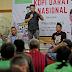 PKS Mendukung Pengemudi Ojek Daring Bentuk Serikat Pekerja