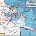 Teluk Wen, Saksi Bisu Kerajaan Koying Pada Zaman Dahulu Sebagai Tempat Pelabuhan