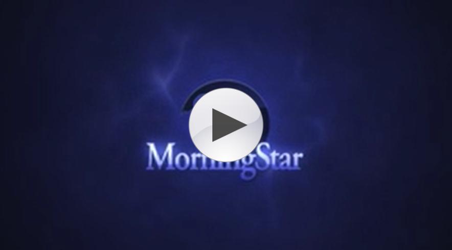 http://www.morningstartv.com/sunday-services/sunday-teaching/2014-12-07/healing-land