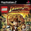 Download Game Lego Indiana Jones PC ~ [Share]Cara-Cara