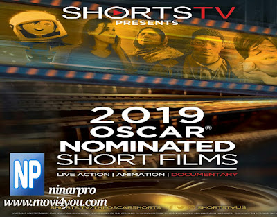 the oscars 2019 watch and downloa online  | ninarpro