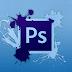 Aplikasi Edit Gambar PC Terbaik Yang Ringan & Mudah