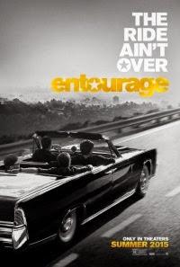 Entourage le film