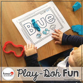 https://www.teacherspayteachers.com/Product/Preschool-Blue-Weekly-Curriculum-Unit-for-Preschool-PreK-Homeschool-2948560