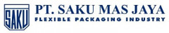 Lowongan Kerja Quality Assurance Officer di PT. Saku Mas Jaya
