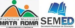 Mata Roma: Secretaria de Educação divulga programação de 07 de Setembro, confira.