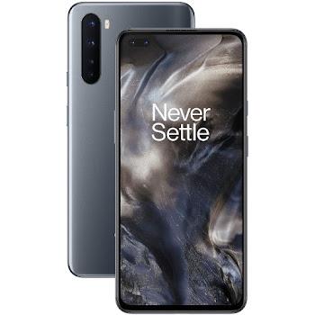 OnePlus Nord 5G 128 GB