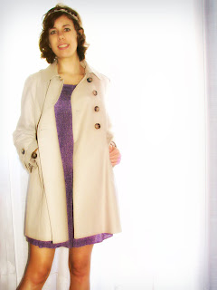 http://s-fashion-avenue.blogspot.it/2013/03/easter-time-try-with-trenchcoat.html