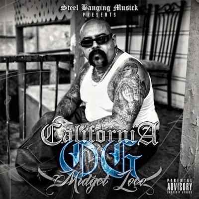 Midget Loco - California OG