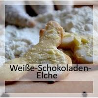 http://christinamachtwas.blogspot.de/2013/12/platzchenzeit-weie-schokolade-marzipan.html