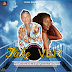 Mr Crown Fynest ft Sherrie Silver - Take Over