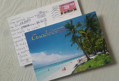 fllowpetitsplaisirs-recevoir-une-carte-postale