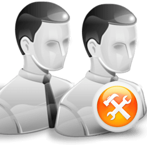 Duplicate Contacts & Utilities Pro 3.8 APK