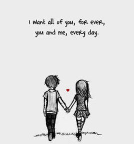 In this occasion I will share pictures full of love eat that can be delivered and made a  Love Couple Images 2019