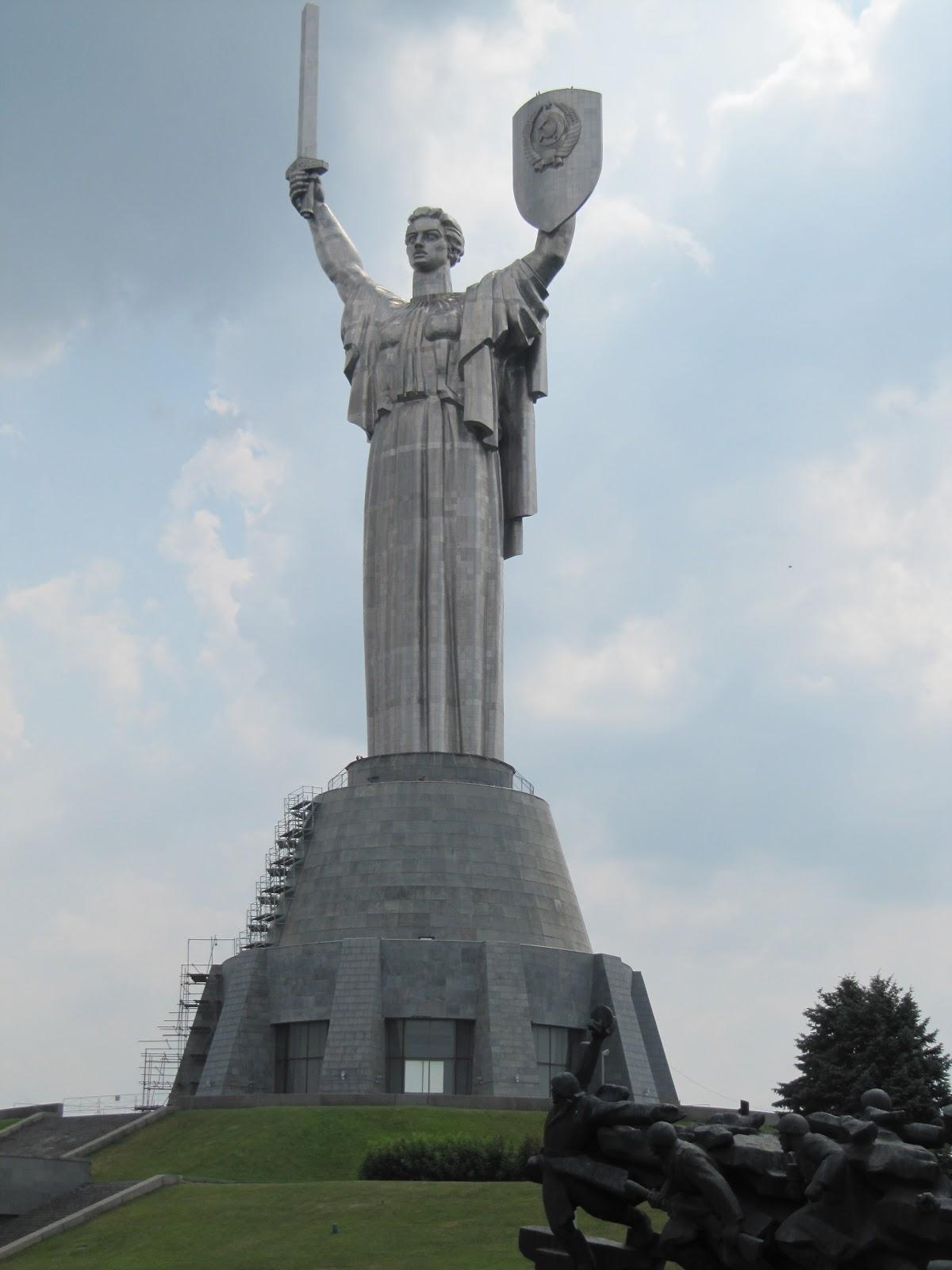 Фестивали, мероприятия, концерты и интересные места Киева ...