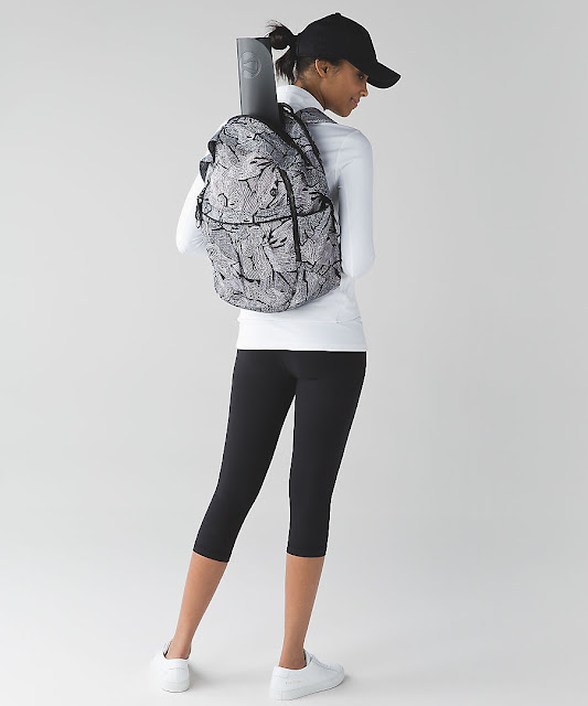 lululemon all-day-backpack