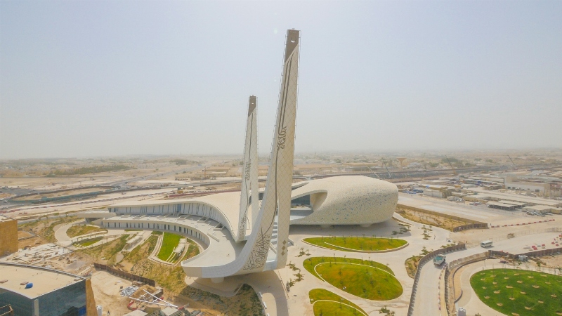 NO More 2 Year Ban Soon in Qatar