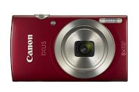 Canon IXUS 175 Télécharger Pilote et Logiciels Imprimante Gratuit Pour Windows 10, Windows 8, Windows 7 et Mac. Cette collection de logiciels comprend l'ensemble complet de pilotes, le programme d'installation et d'autres logiciels facultatifs pour Canon IXUS 175.