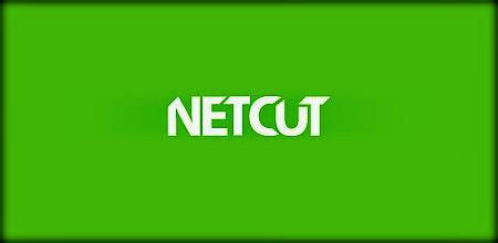 برنامج netcut