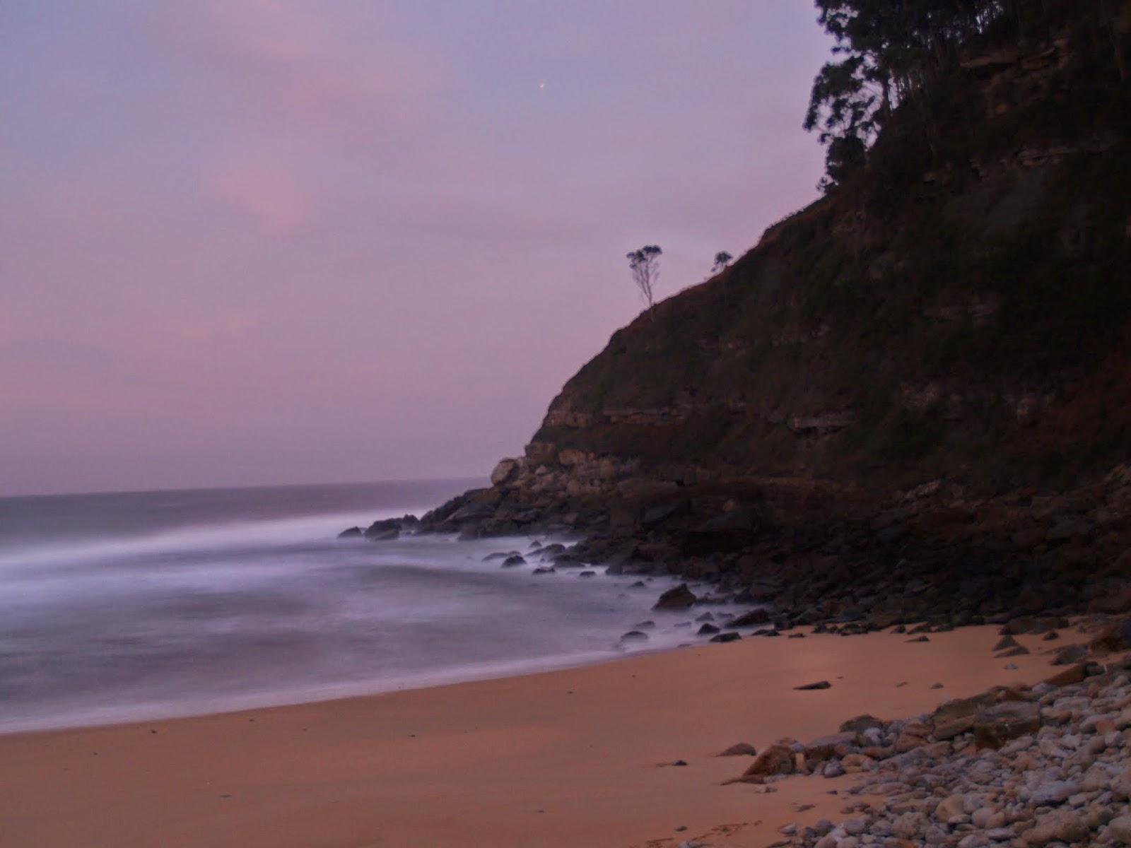 http://nochedemitos.blogspot.com.es/2015/01/album-de-fotos-podcast-9-la-playa-de.html