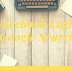 Login to Google with Facebook