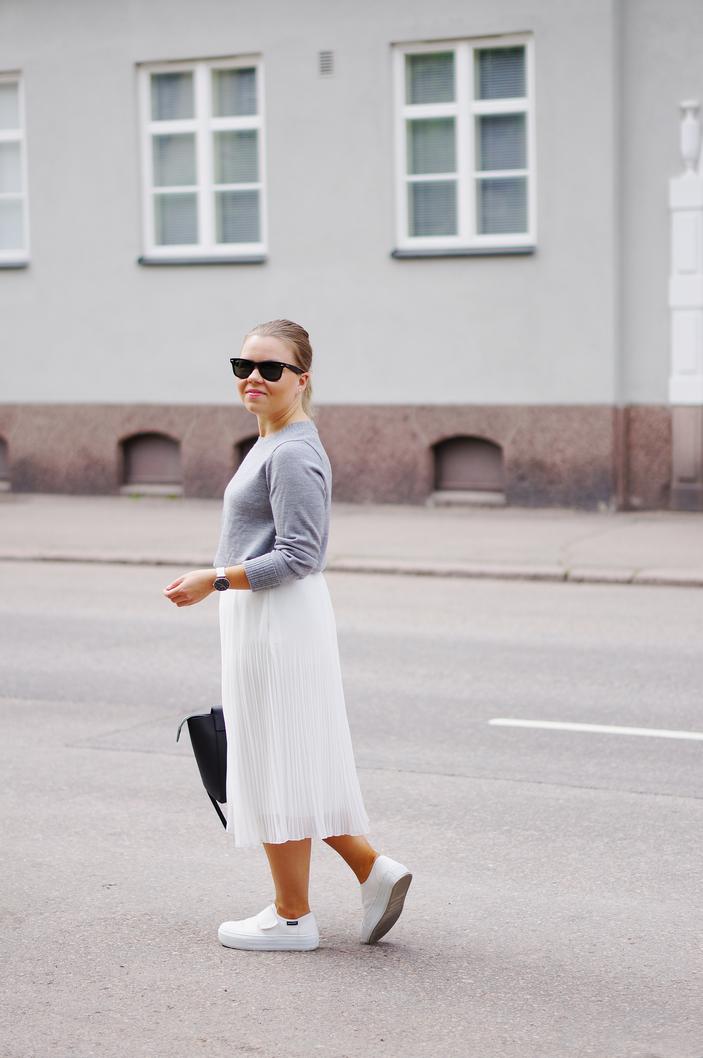 Marimekko Laukku Hinta : Anne jennika favourite skirt