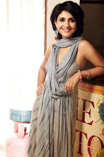 Indian Screen Writer