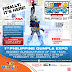 The Philippines' First Ever GunPla Expo Starts February 25th