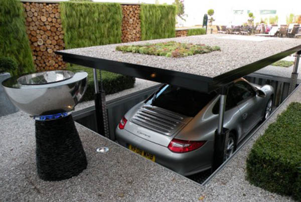 Automotive Lifts Portable Car Lifts For Home Garage Http