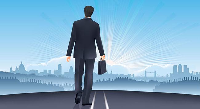 O que é um bom negócio e como identificar?