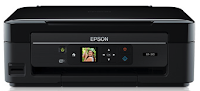 Epson XP-310 Driver Download, Epson XP-310 Driver Windows, Epson XP-310 Driver Download Mac, Epson XP-310 Driver Download Support