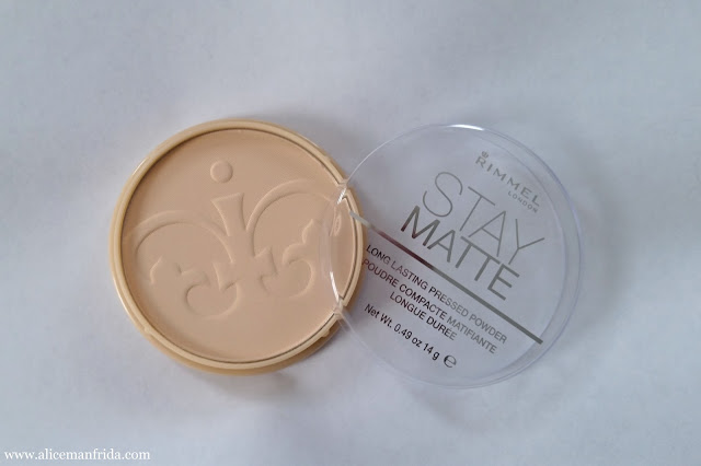 Rimmel London, powder, 001 Transparent, makeup, cosmetics, beauty, product, Target, drugstore