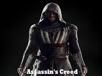 Film Assassins Creed Full Movie 720p (2016) Subtitle Indonesia