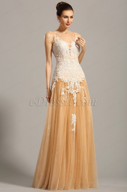 http://www.edressit.com/sleeveless-beige-lace-applique-formal-dress-prom-gown-02154814-_p4156.html