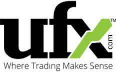 broker de Forex UFX