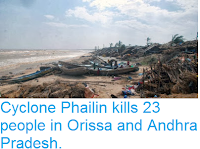 http://sciencythoughts.blogspot.co.uk/2013/10/cyclone-phailin-kills-23-people-in.html