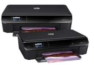 HP ENVY 4508 Printer Driver Download