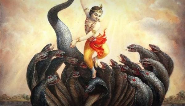 சர்ப்ப தோஷம், திருமணத்தடை நீங்க