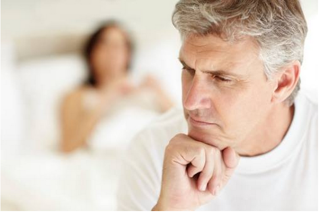 Varicocele Symptoms,signs, effect on the fertility and  on penile erection