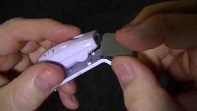 Cara Modifikasi Kamera Drone Syma X5C - OmahDrones